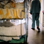 gallery/nursing-home