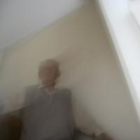 gallery/dad